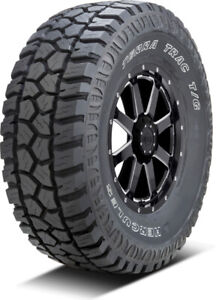 285/70R17 TRUCK TIRES STARTING AT $145.00 EACH  OVER 40 BRANDS