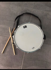 Drum - CB Snare Drum
