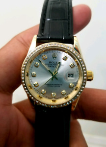 Rolex Datejust Rep