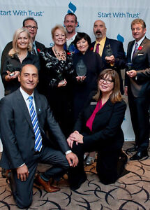 VOTED ONE OF LONDONS BEST TAX COMPANIES - OPEN YEAR ROUND !!! London Ontario image 7
