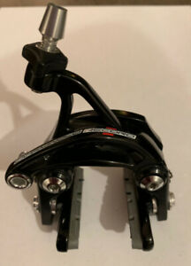 Freins Campagnolo Record Direct Mount