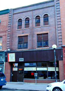 216 Water St- Ground Floor Retail Space