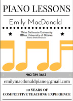Piano and Theory Lessons Bedford/Larry Uteck