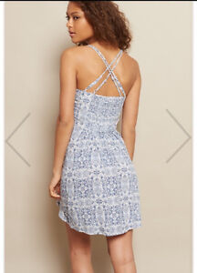 Garage Dress For Sale *Only Worn Once* London Ontario image 2