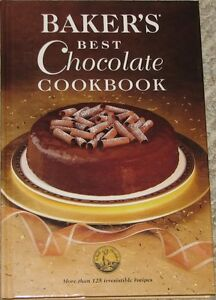 Large Hard Cover Cook Books London Ontario image 5