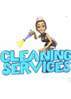 2 cleaners for the price you will pay for 1