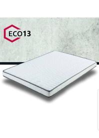 180 x 90 brand new junior mattress