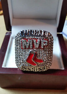 NFL, MLB, NBA and more Championship replica rings Kitchener / Waterloo Kitchener Area image 3