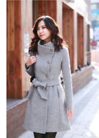coat for women (NEW)