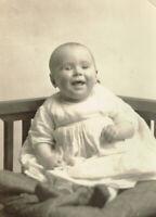 NOAKES Family: Photo of Aylwin Noakes