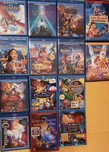 Disney Movie Reward Rewards DMR Magic Codes Movies Digital Code