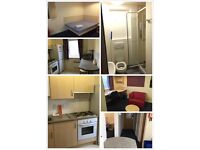 Nice gold studio to rent (no extra charge)