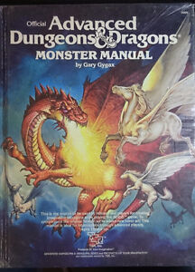 Donjons & Dragons AD&D Dungeons & Dragons West Island Greater Montréal image 3