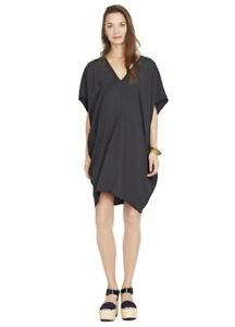 HATCH - The Slouch Dress (maternity)