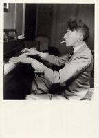 Professional Piano Tuner/Technician