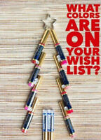 Free LipSense Catalogs and Home Delivery