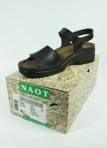 Women's Sandal by Naot