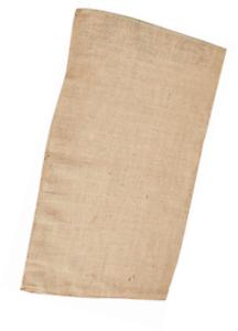 2415e77aff69 La Linen Burlap Potato Sack Race Bags 23