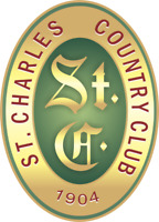 St. Charles Clubhouse Steward, Part-Time  Perfect for Students