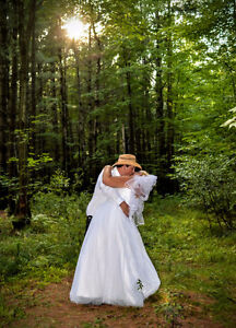 Affordable Experienced Wedding Photographer Cornwall Ontario image 4