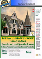 RENFREW ▶WE USE TIMBERLINE HD SHINGLES BEST ROOFER FREE QUOTE▶