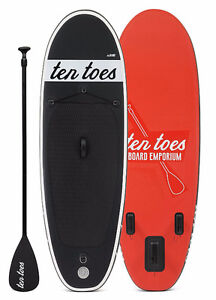 ISO SUP Stand up Paddleboard