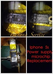 Specializing in Phone, Tablet repairs SAMEDAY & RELIABLE SERVICE Peterborough Peterborough Area image 7