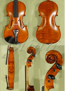 Gliga Gems 1 Intermediate Violin / Fiddle