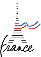 French lessons, online via Skype