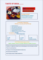 OM FAST FOOD AND TIFFIN SERVICES