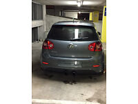 Vw golf R32 2007 not m3 335d bmw vauxhall LOW MILES