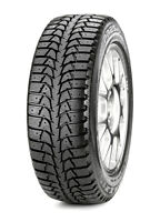 4 PNEUS HIVER NEUF WINTER TIRES 175/65R14 MAXXIS SPW