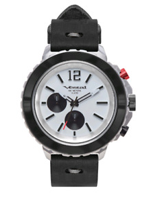 Vestal Mens Watch