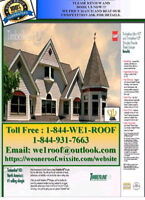 ⭐ROOFING⭐ TIMBERLINE HD SHINGLES ▶ FREE QUOTE ▶ GTA TOP ROOFER⭐