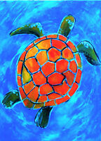 Moxies Painting Party: Sea Turtle
