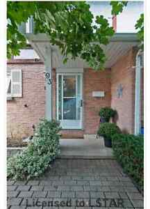 Beautiful 3 bdrm home for rent