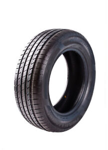 BLOWOUT SALE 215/55R17 Brand New All Season Tires; NO TAX!