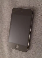 iPod touch 4th gen 32 Go