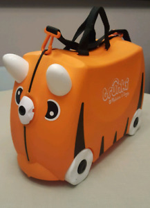 Trunki ... Times Two!! $80 for the pair