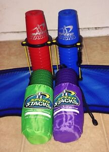 Speed Stacks Sport Stacking Cups  London Ontario image 3
