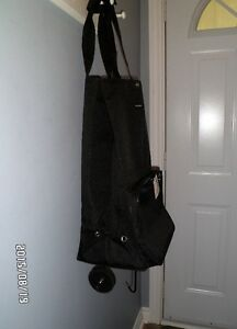 luggage troller Stratford Kitchener Area image 3