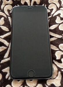 iPhone 6S Plus, 64 GB - Factory Unlocked - Excellent condition!