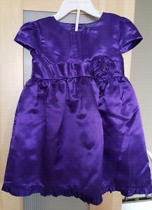 18 month Dress with Bloomer - Polo - NEW with Tags (NWT)