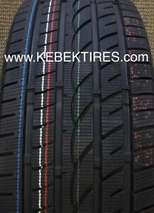 TIRES WINTER HIVER 275 40R20 265 45R20 255 50R20 245 55R20 PNEUS