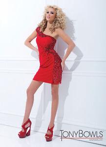 Designer Dresses For Sale. Worn Only once!!!