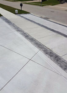 Concrete Finisher Cambridge Kitchener Area image 3
