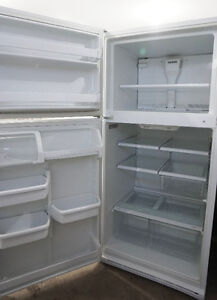 3 Fridges, Choose the one that's right for you Cambridge Kitchener Area image 2