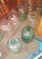 3 Gallon Carboys for Purchase