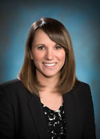Claire I. Doughty - Divorce, Family & Civil Lawyer