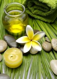 mook thai massage